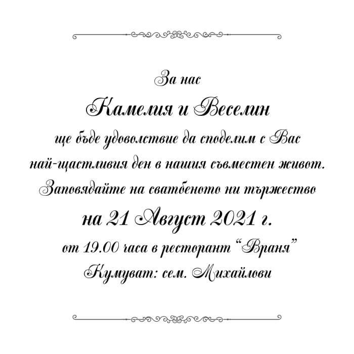 Шрифтове 1