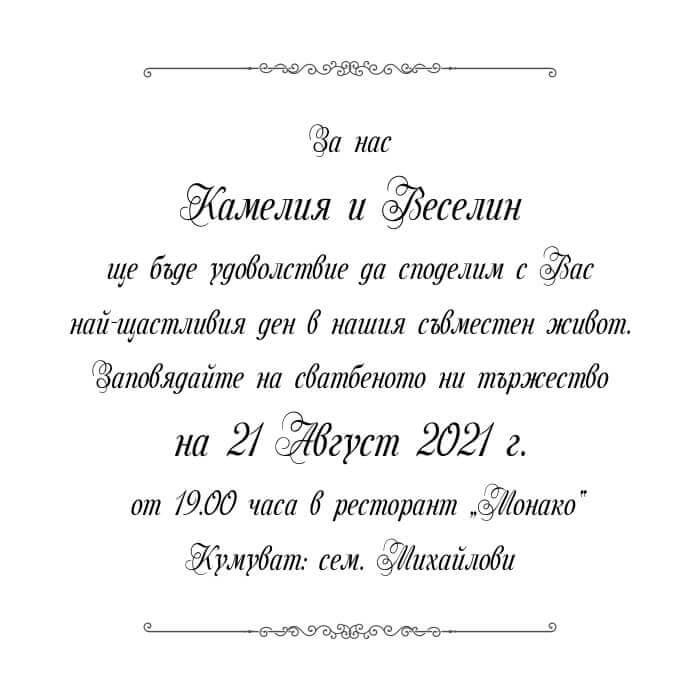 Шрифтове 25