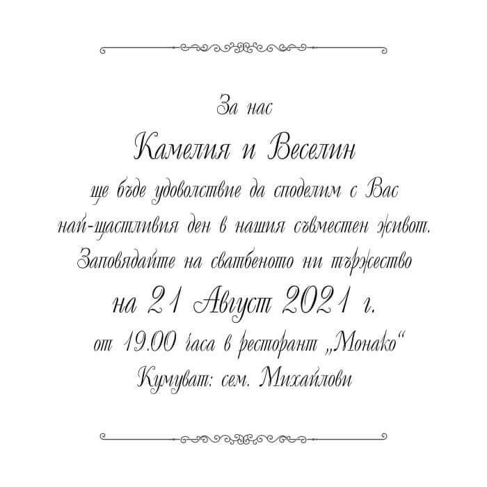 Шрифтове 17